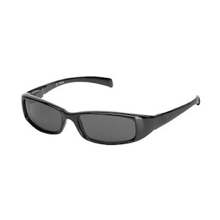 River Road New Attitude Sunglasses