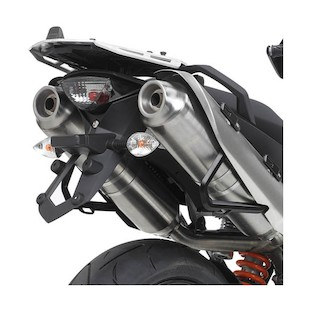 Givi SRA750 Top Case Rack KTM 990 SMT