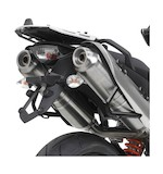 Givi SRA750 Top Case Rack KTM 990 SMT
