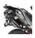 Givi SRA750  Aluminum Top Case Rack KTM 990 SMT