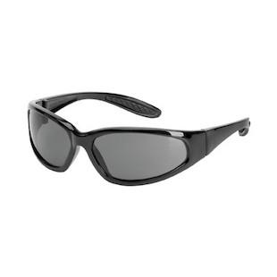 River Road Hercules Sunglasses