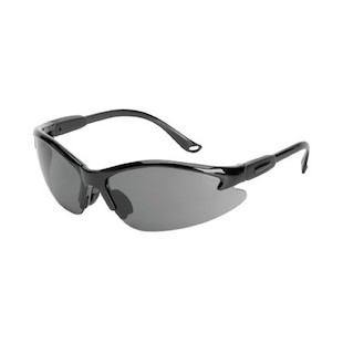River Road Cougar Sunglasses