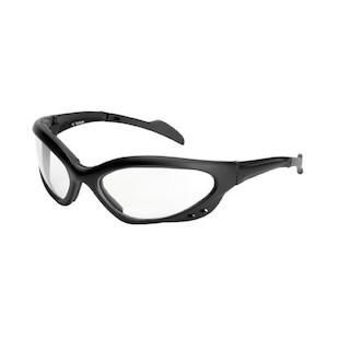River Road Neptune Sunglasses
