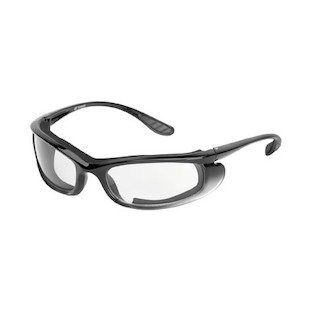 River Road Shadow Sunglasses