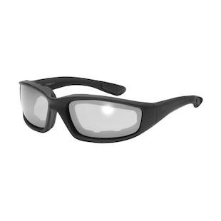 River Road Kickback Sunglasses