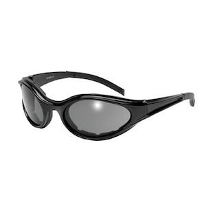 River Road Windmaster Sunglasses