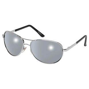 River Road Drifter Aviator Sunglasses