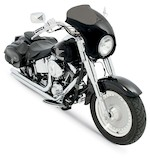 Memphis Shades Bullet Fairing FX For Softail 86-13