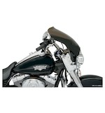 Memphis Shades Bullet Fairing FX For Road King 1994-2014
