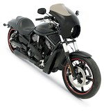 Memphis Shades Bullet Fairing For Harley Night Rod Special 2007-2011