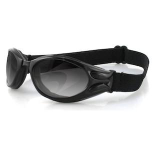 Bobster Igniter Goggle