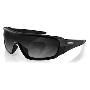 Bobster Enforcer Sunglasses