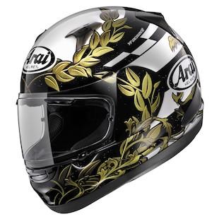 Arai Signet-Q Laurel Helmet