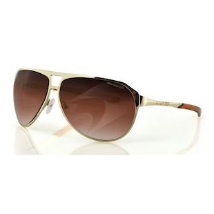 Bobster Snitch Sunglasses