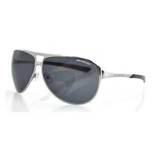 Bobster Snitch Sunglasses