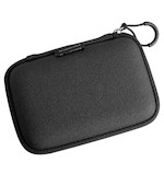 Garmin Zumo Carrying Case