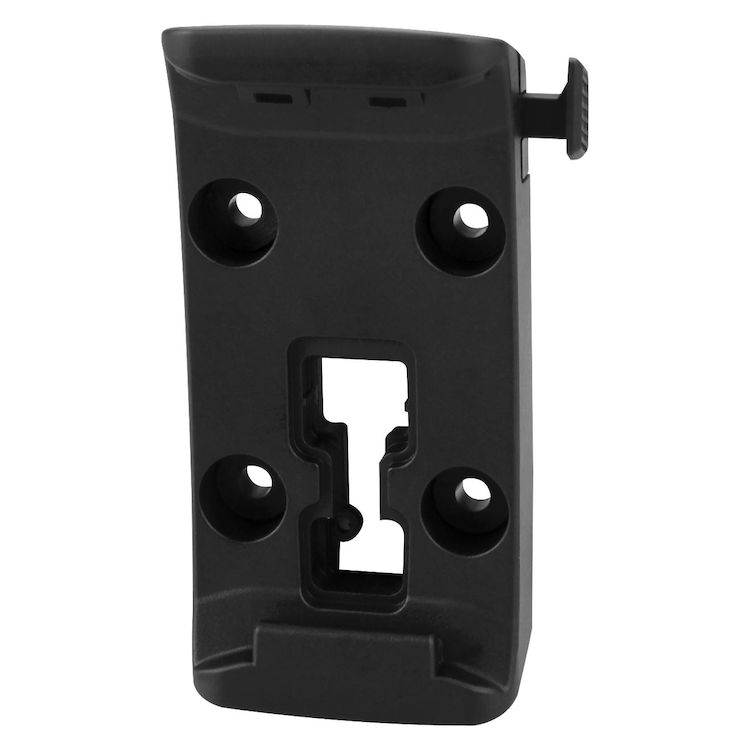 Garmin 350LM Moto Mount Bracket