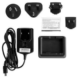 Garmin Battery Pack Combo