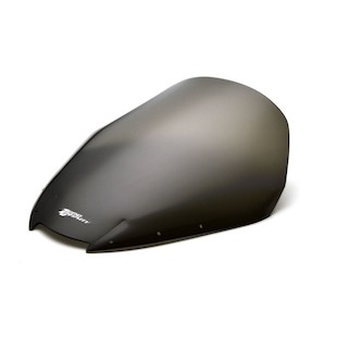 Zero Gravity Sport Touring Windscreen Triumph Tiger 1050 2007-2012