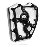 Roland Sands Clarity Cam Cover For Harley Touring 01-13