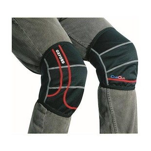 Oxford Chillout Knee Warmers