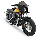 Memphis Shades Gauntlet Fairing For Harley Dyna And Sportster 1986-2015