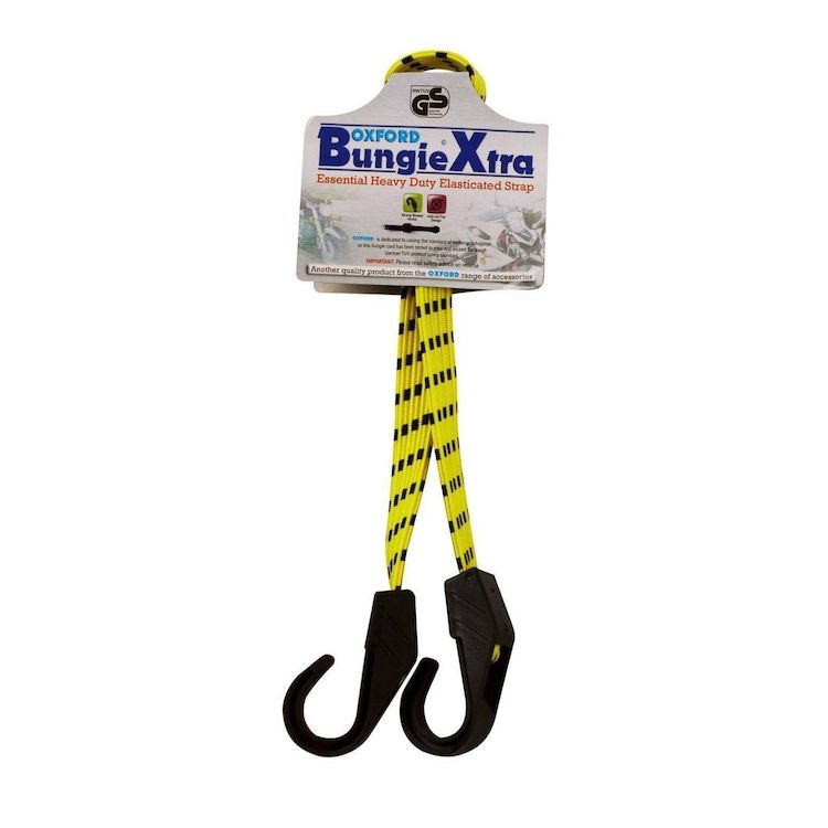 Oxford Xtra Bungee Cord