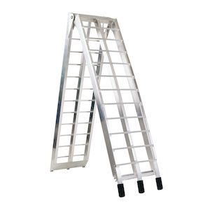 Oxford Folding Ramp