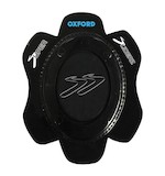 Oxford Rok Oval Sparkie Knee Sliders