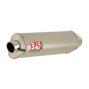 Yoshimura TRS Exhaust System