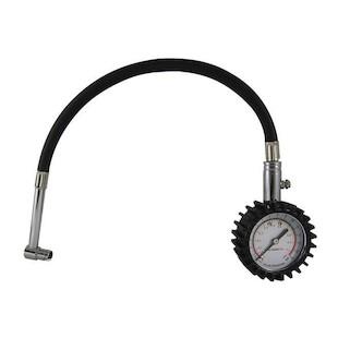 Oxford Tire Gauge Pro