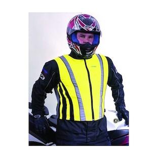 Oxford Hi Vis Active Bright Vest