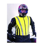 Oxford Hi Vis Active Bright Vest