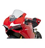 Yoshimura Mirror Hole Cap Kit Ducati 1199 Panigale 2012