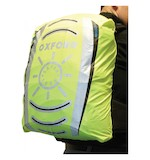 Oxford Hi Viz Bright Cover