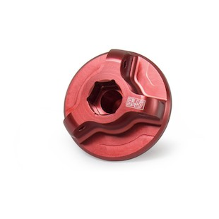 Yoshimura Oil Filler Plug Honda CBR250R / CBR300 / CB300F / CRF250L