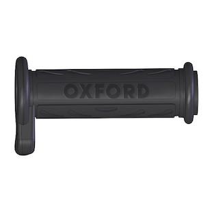Oxford Heaterz Original Heated Grips