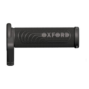 Oxford Heaterz Sports Heated Grips