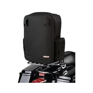 Nelson-Rigg CTB-650 Solo Tourer Bag