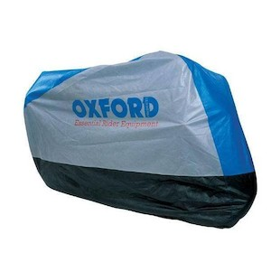 Oxford Dormex Motorcycle Cover