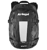 Kriega R25 Backpack 2010 Version