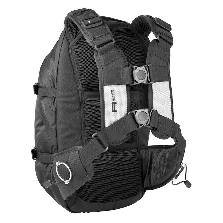 kriega_r25_backpack_750x750.jpg