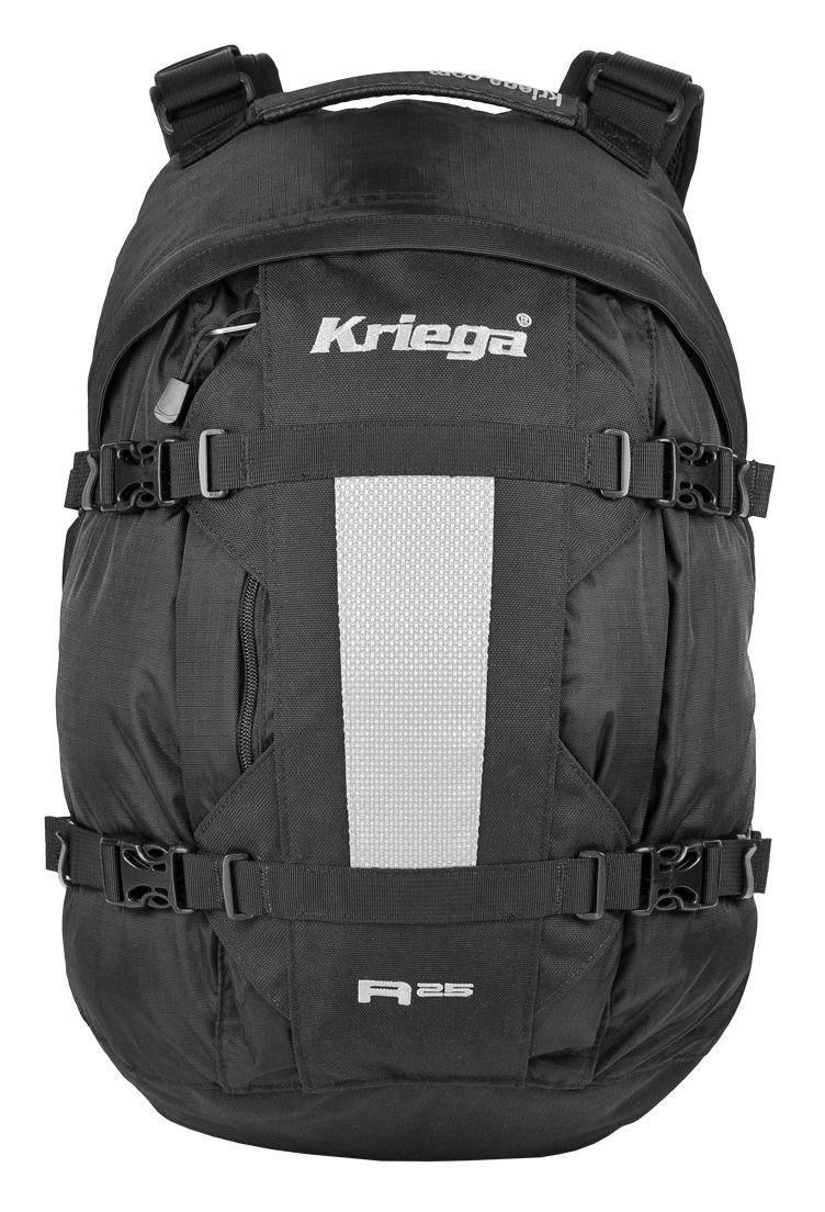 8d511d297309 Kriega R25 Backpack - RevZilla