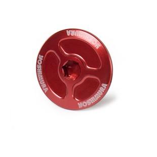 Yoshimura Crank Inspection Plug Honda CBR300R / CB300F / CBR250R / GROM / CRF250L