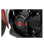 Yoshimura Engine Plugs Honda CBR300R / CB300F / CBR250R / GROM / CRF250L