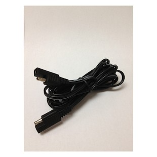 Oxford Solariser Extension Cable