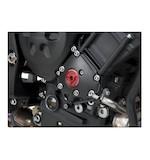Yoshimura Engine Plugs Yamaha FZ8 2011-2013
