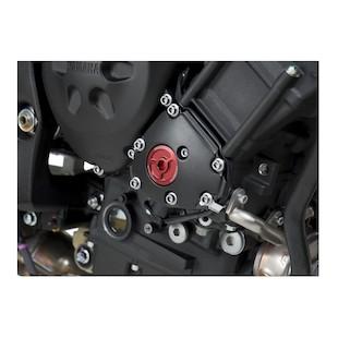 Yoshimura Engine Plugs