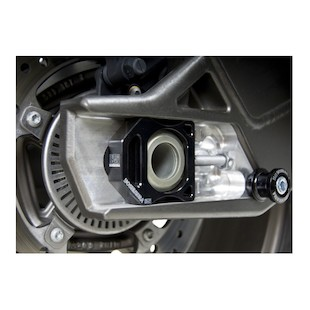 Yoshimura Axle Blocks BMW S1000RR / S1000R