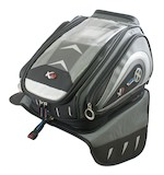Oxford X30 Lifetime Tank Bag